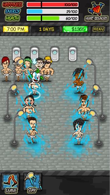 prison life simulator-8