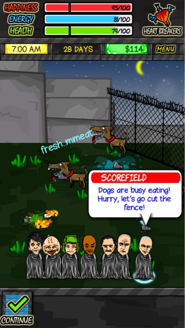 prison life simulator-11