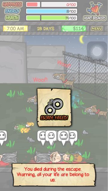 prison life simulator-12