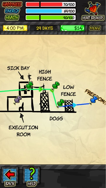 prison life simulator-13