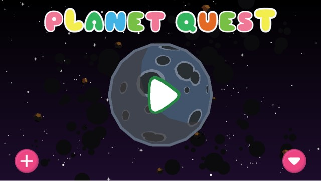 planet quest - beats advanced rhythm game1.jpg