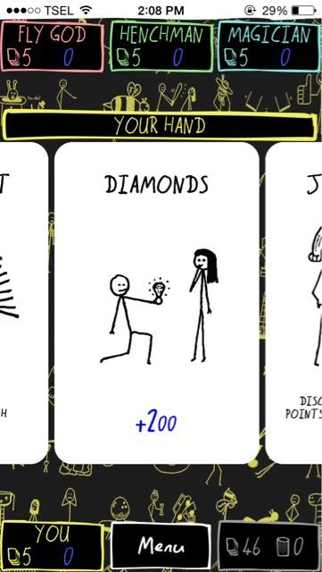 sopio-stickman-card-game7.jpg