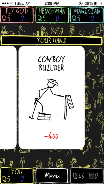 sopio-stickman-card-game9.jpg