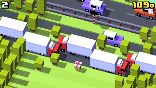 crossy-road-gifty.jpg