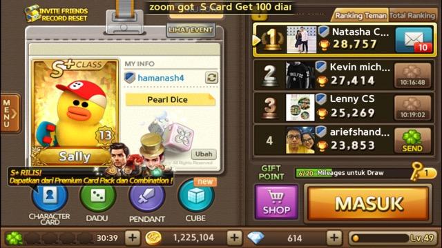 line-lets-get-rich-02.jpg