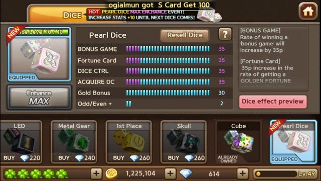 line-lets-get-rich-06.jpg