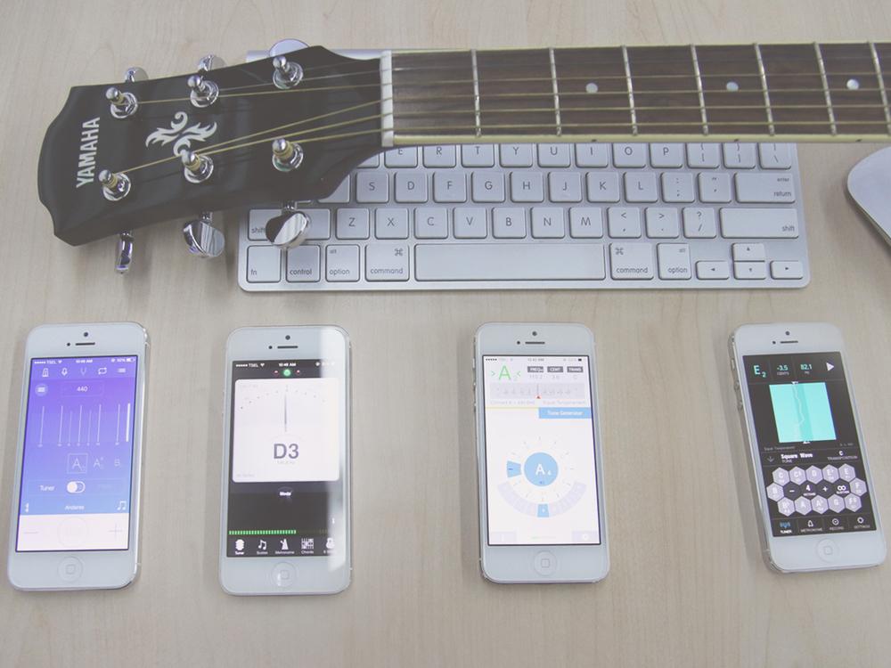 best-guitar-tuner.jpg