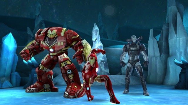 marvel-future-fight-20.jpg