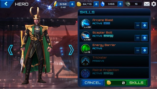 marvel-future-fight-8.jpg