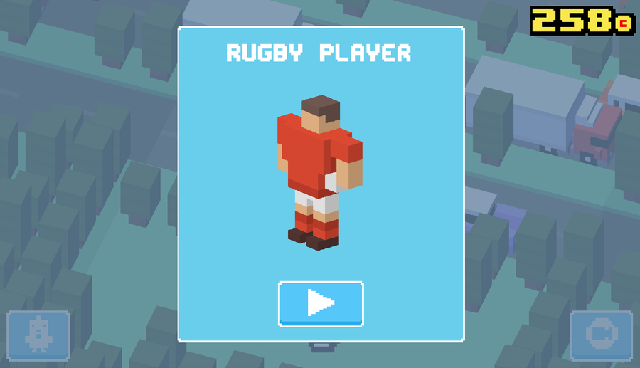 crossy-road-secret-rugby-player
