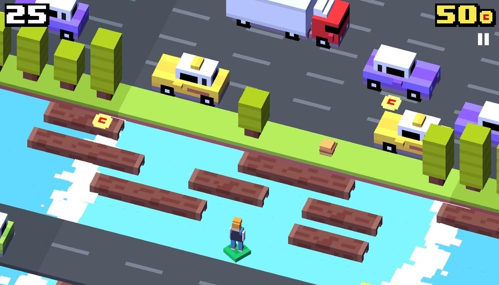 crossy-road-secret-jughead