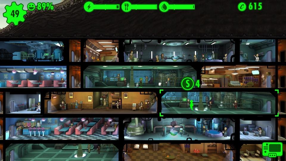 fallout-shelter-21.jpg