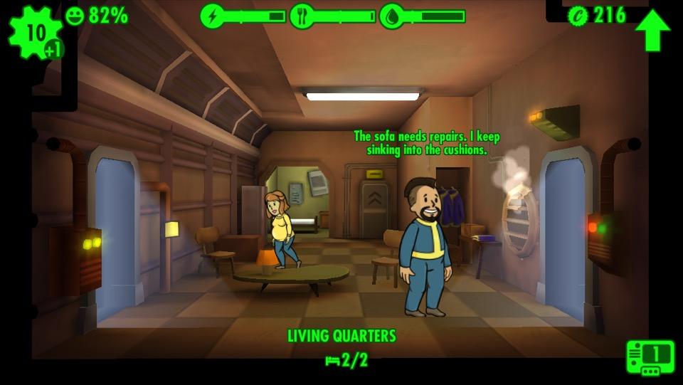 fallout-shelter-1.jpg