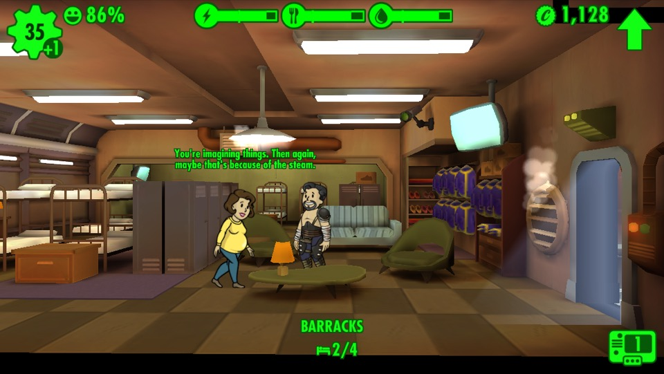 fallout-shelter-15.jpg