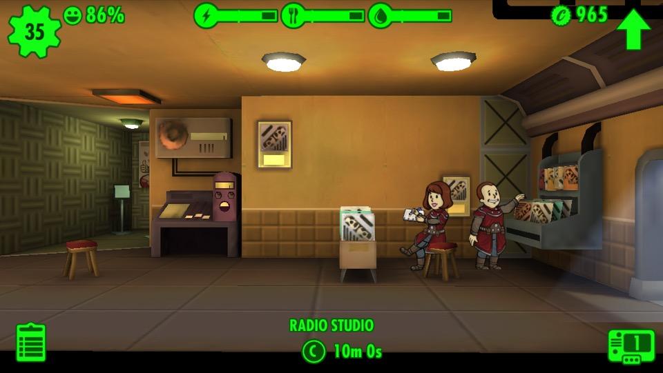 fallout-shelter-11.jpg