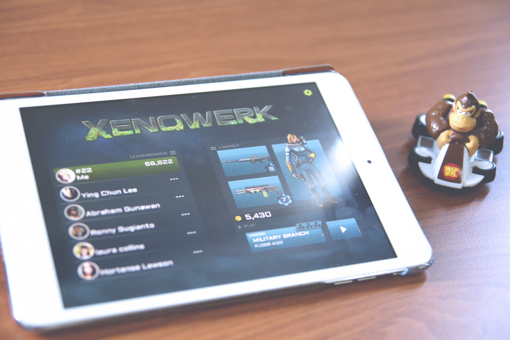 xenowerk-cover.jpg