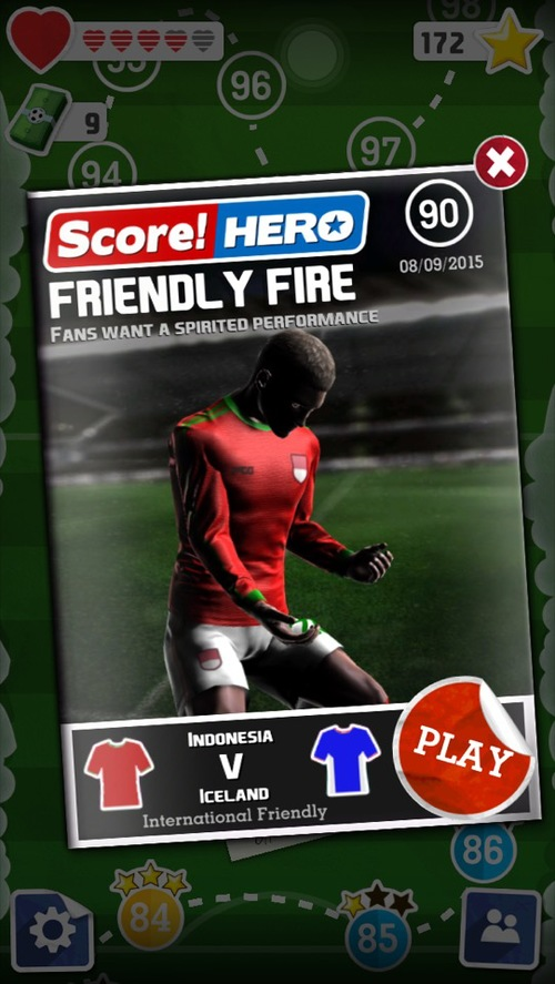 score-hero-7.jpg