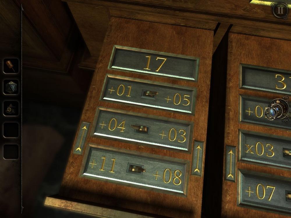 the-room-3-endings-75.jpg