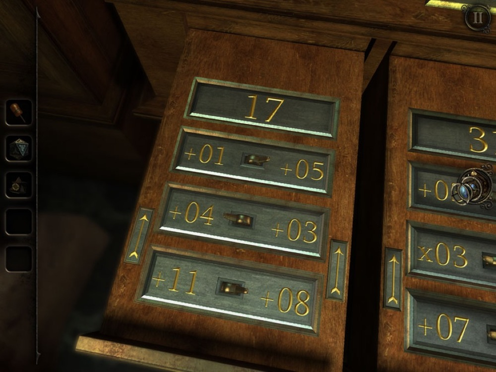 The Room Three: All Secret Endings Unlocked — Modern Jamming