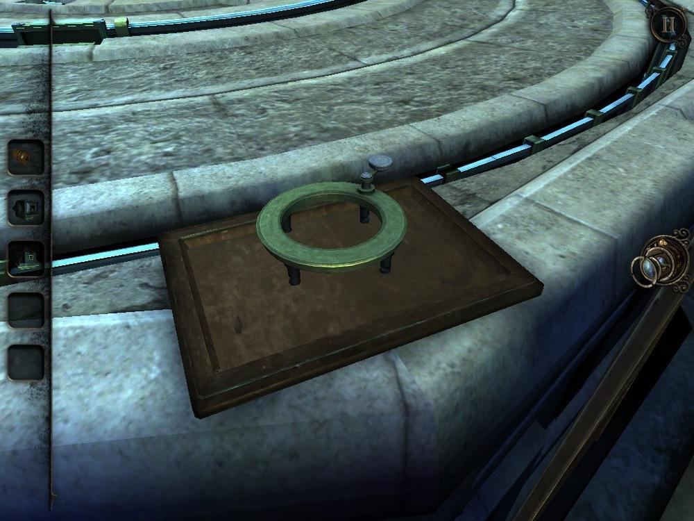 The Room Three All Secret Endings Unlocked Modern Jamming