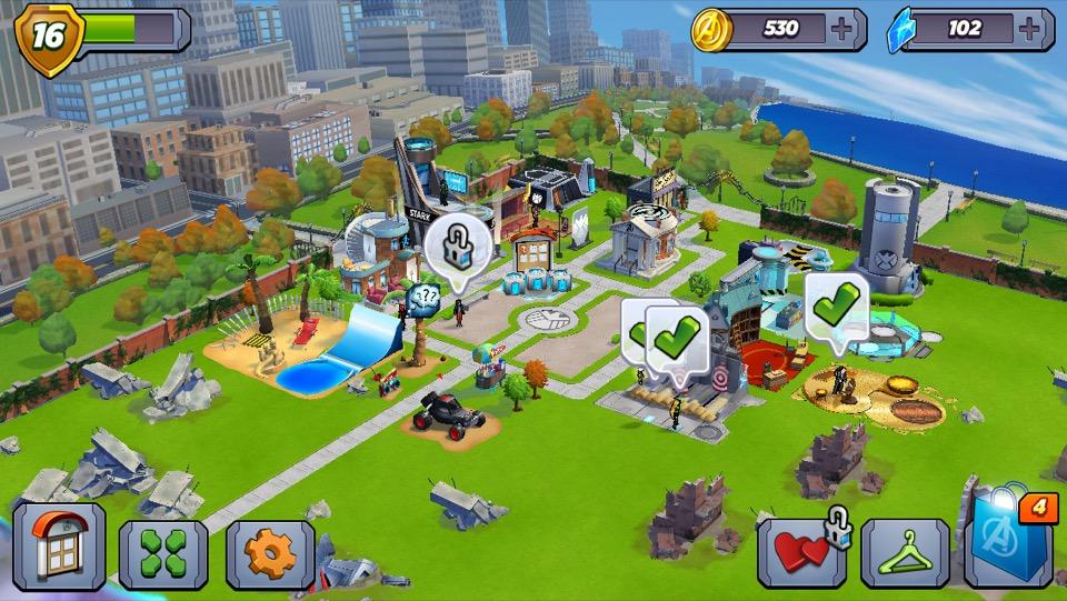marvel-avengers-academy-7.jpg