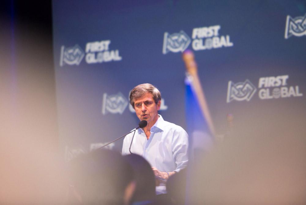 Joe Sestak FIRST Global-1.jpg
