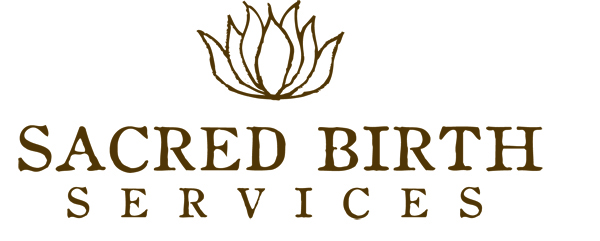 Sacred Birth Services