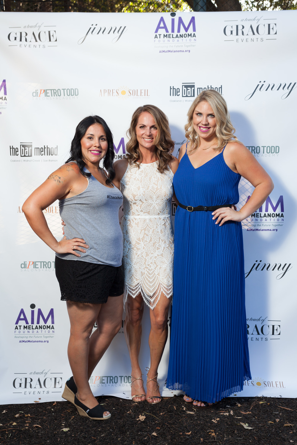 meet me in miami event recap apres soleil mg 2982 jpg