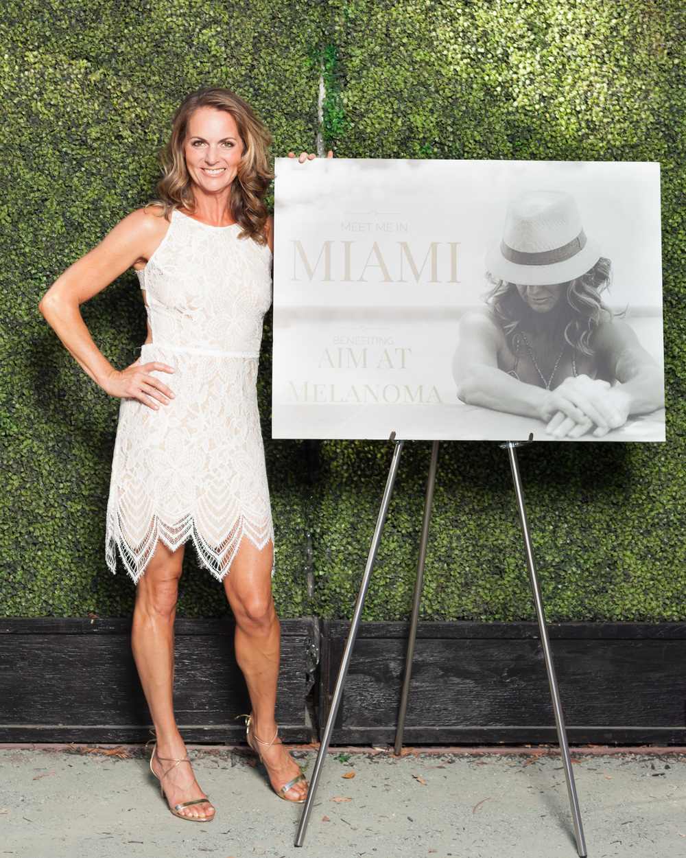 meet me in miami event recap apres soleil mg 2926 jpg