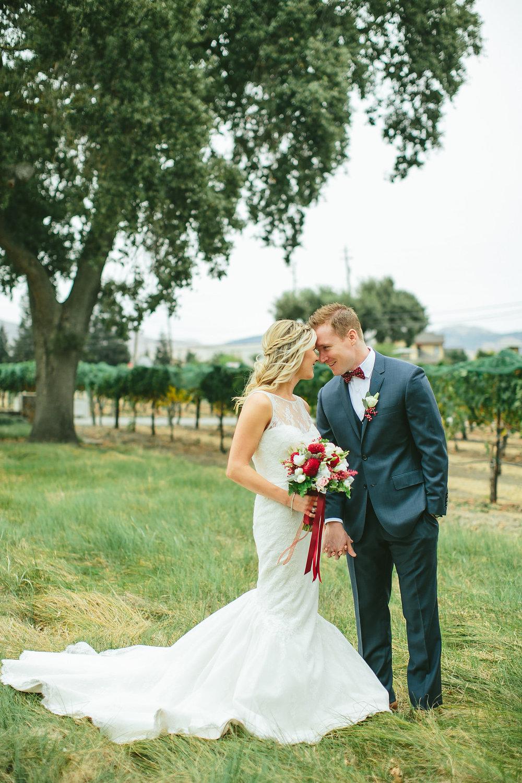 Kristen+Nick-WEDDING_WEB-139.jpg