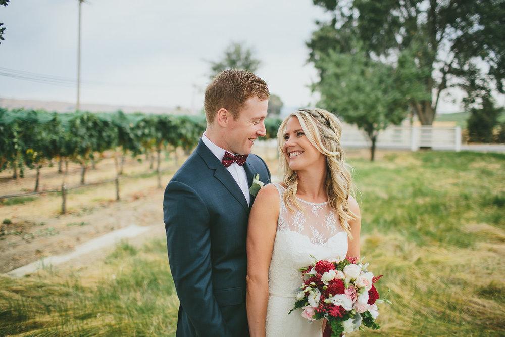 Kristen+Nick-WEDDING_WEB-161.jpg