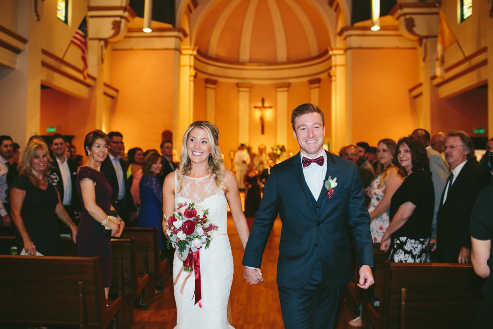Kristen+Nick-WEDDING_WEB-383.jpg