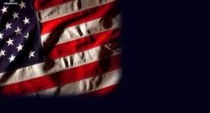 american flag image.jpg