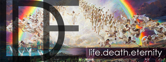 LIfe Death Eternity RSR.jpg