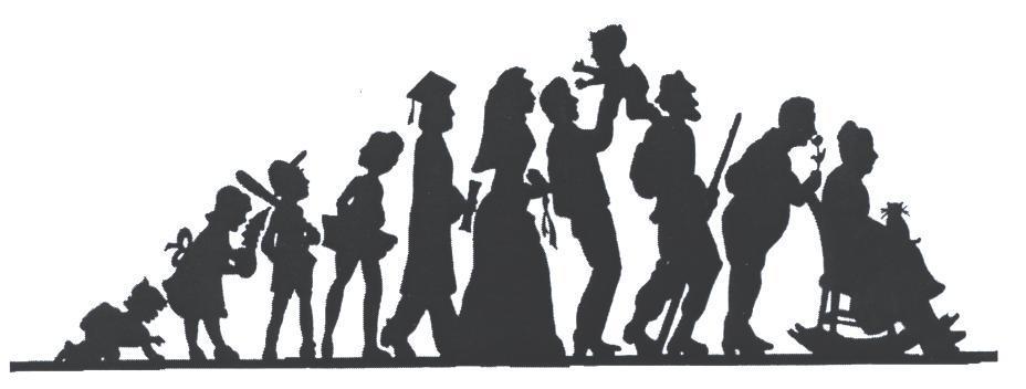 FamilyLivingPicture.jpg