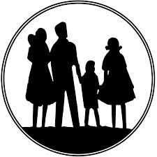 Family Image