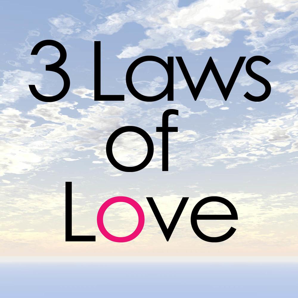 3 Laws of Love Part 1.jpg
