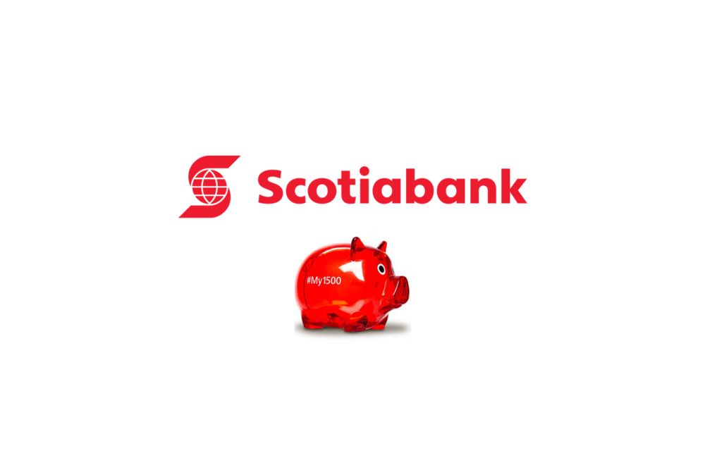 Scotiabank my1500 oliver amos dumpit scotiabank my1500 cheaphphosting Gallery