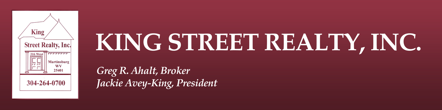 King Street Realty, Inc.