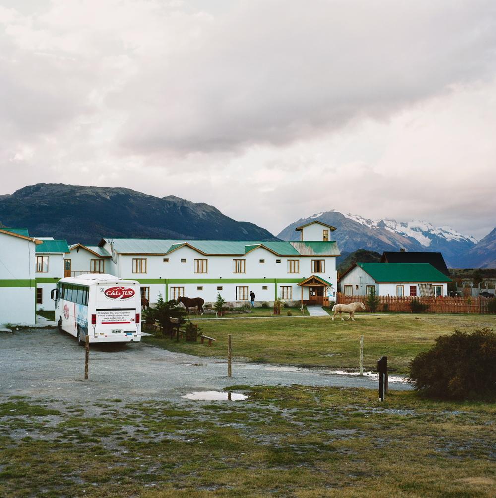 10_green roof motel.JPG