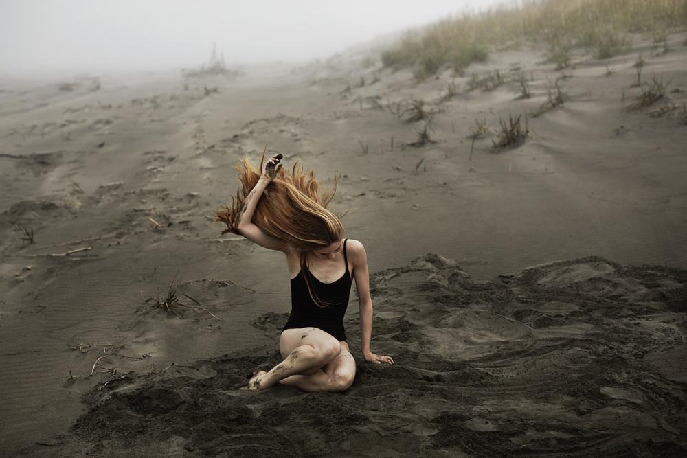 carla+long+beach+hair.jpg