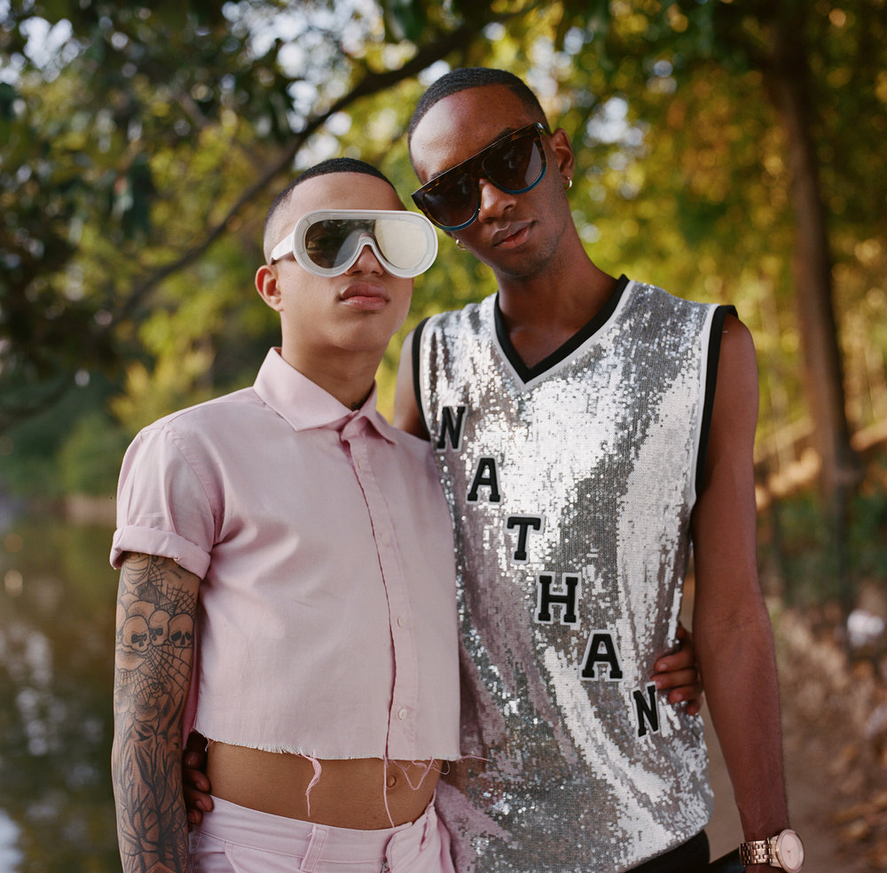 pride-atlanta-shades-patrick-web.jpg