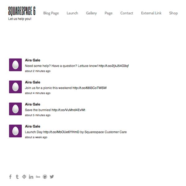 sample-twitter-block.png