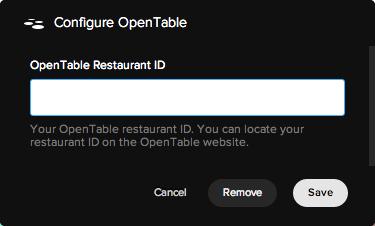 configure-opentable.jpg