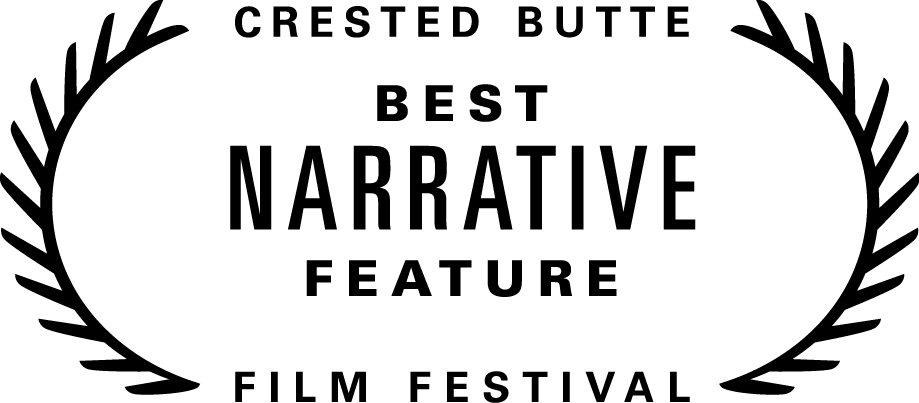 CBFF Best Narrative Logo_RGB BLACK.jpg