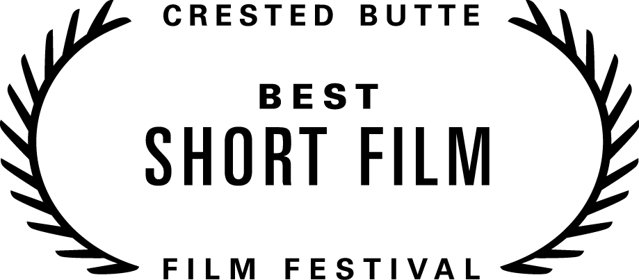 CBFF Best Short Film Logo_RGB BLACK.jpg