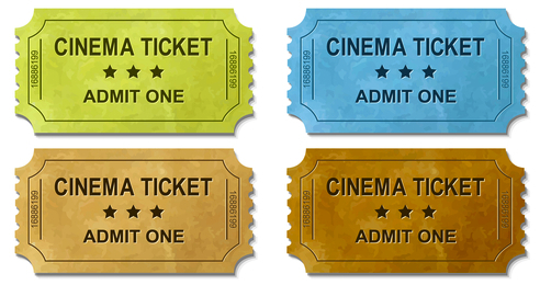 4 tickets graphic.jpg
