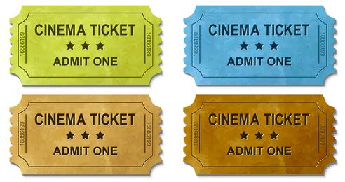 4 tickets graphic.jpg