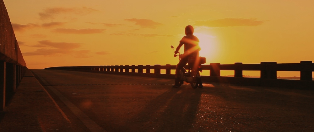Moped Diaries.jpg