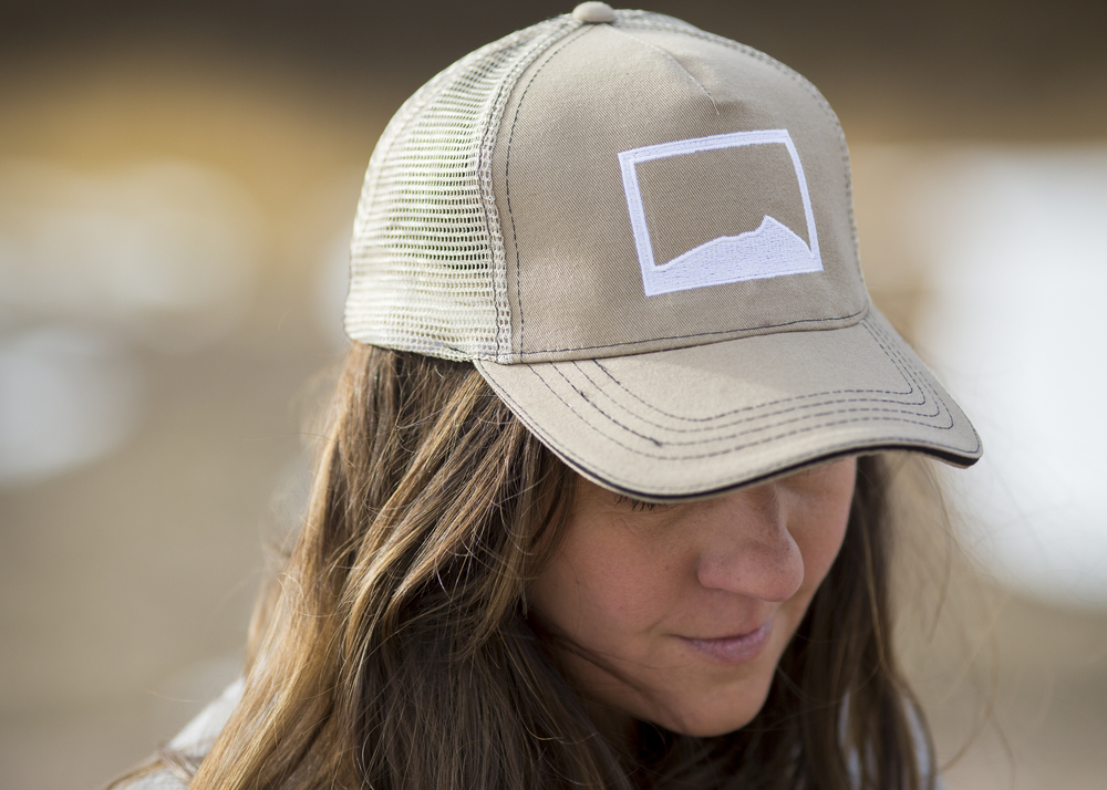 Women's Khaki Hat.jpg